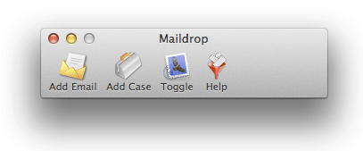 maildrop-screenshot